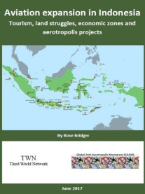 Indonesia cover m