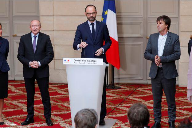 Notre-Dame-des-Landes-Edouard-Philippe-confirme-l-abandon-du-projet