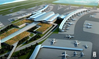 san-miguel-airport.jpg