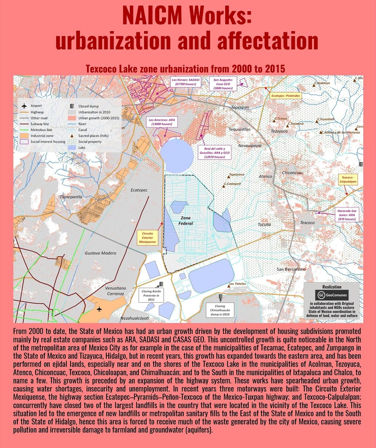 NAICM map 1