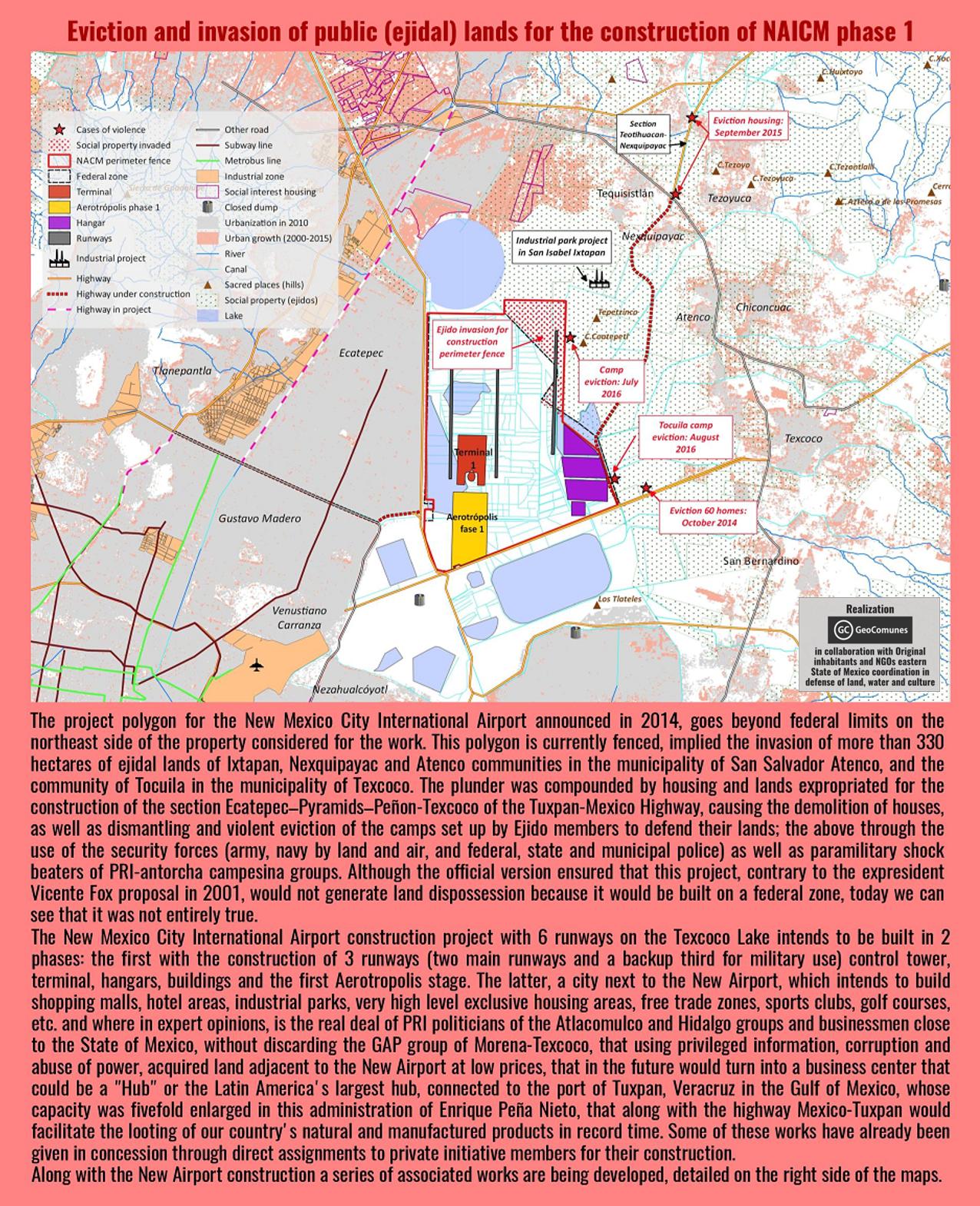 NAICM map 2