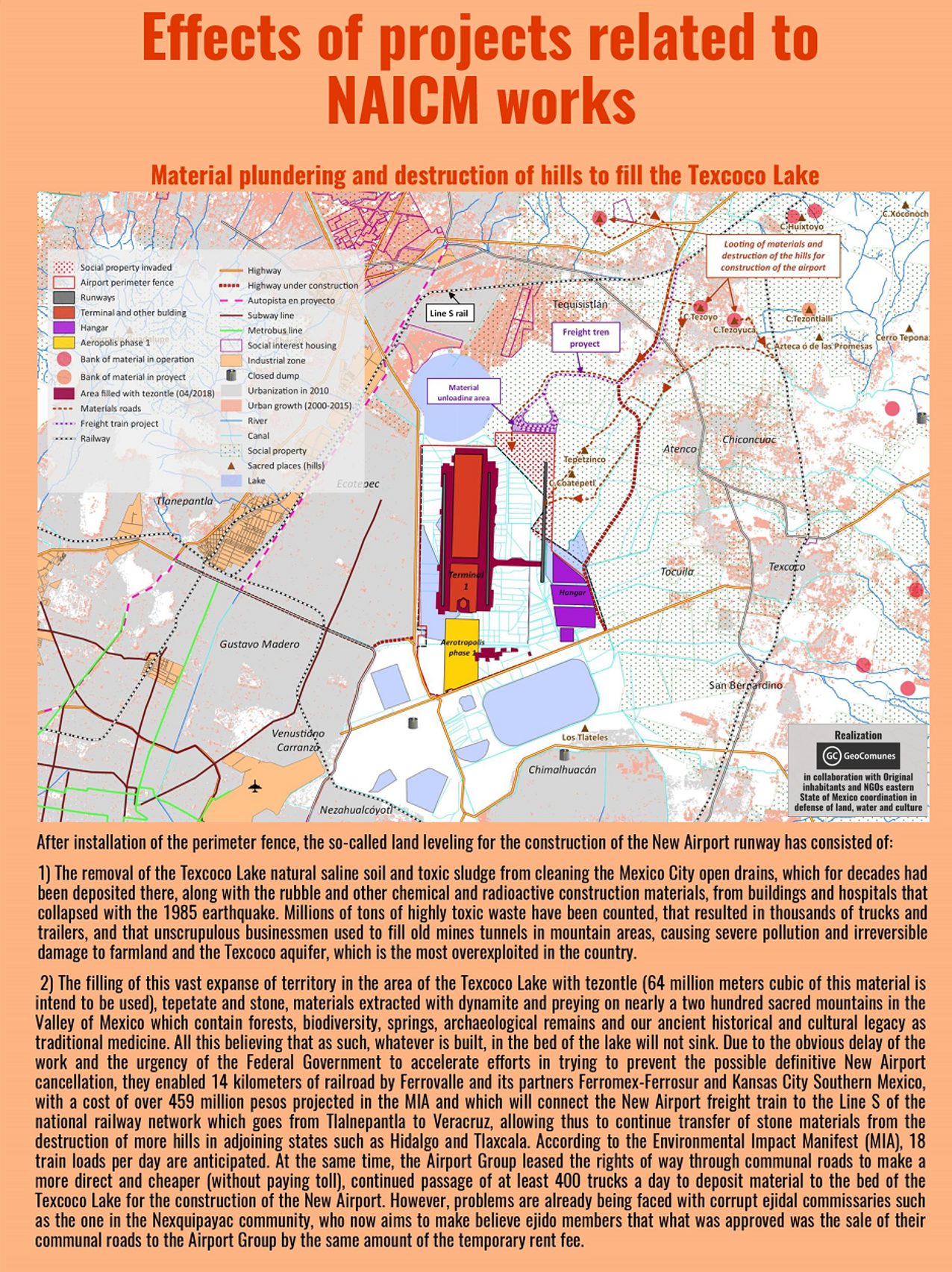 NAICM map 4