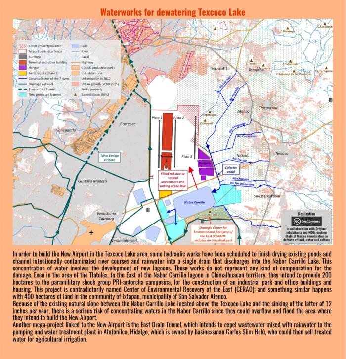 NAICM map 5