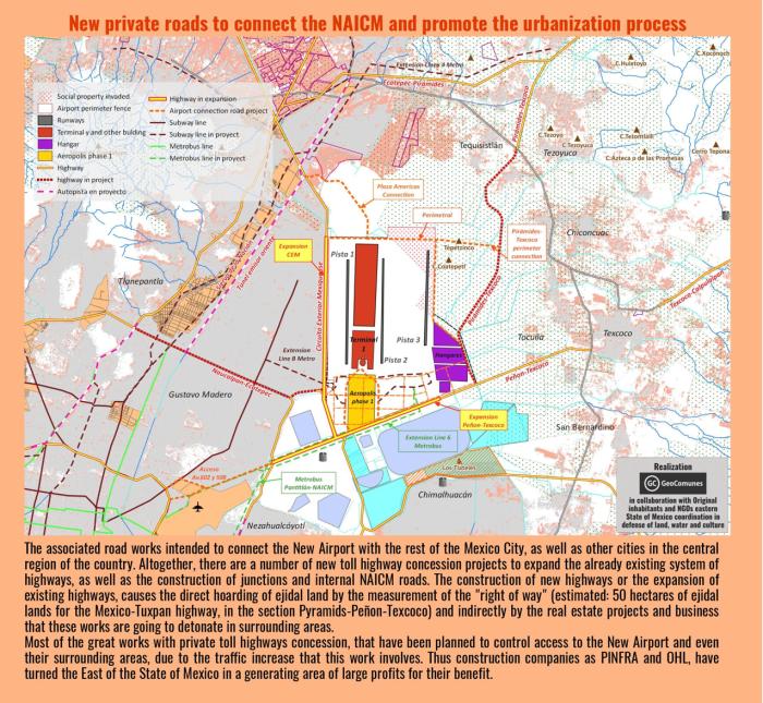 NAICM map 6