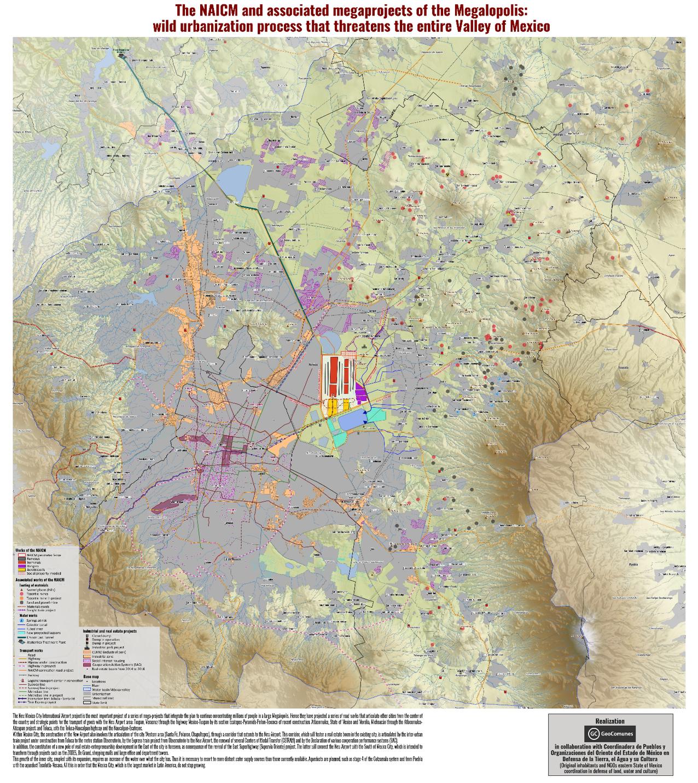 NAICM map 7 s